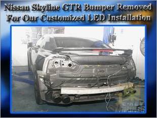 https://www.mycarforum.com/uploads/sgcarstore/data/3/Nissan_Skyline_GTR_Bumper_Removed_For_Our_Customized_LED_Installation_1.jpg