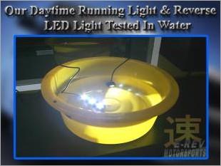 https://www.mycarforum.com/uploads/sgcarstore/data/3/Our_Daytime_Running_Light_Reverse_LED_Light_Tested_In_Water_1.jpg