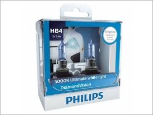 Philips_Headlamp_12V_51W_DV_HB4_67125_1.jpg