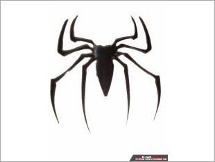 https://www.mycarforum.com/uploads/sgcarstore/data/3/Spider_Emblem_Black1edit_1.jpg