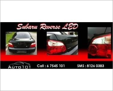 https://www.mycarforum.com/uploads/sgcarstore/data/3/Subaru_24_SMD_reverse21.jpg