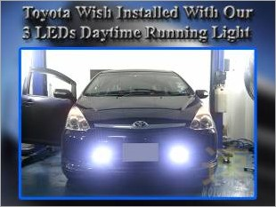 https://www.mycarforum.com/uploads/sgcarstore/data/3/Toyota_Wish_Blue_Installed_With_Our_3_LEDs_Daytime_Running_Light_1.jpg