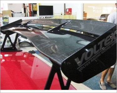 Voltex_Style_GT_Wing_for_Evo_7-9_6_1.JPG