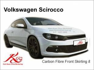 https://www.mycarforum.com/uploads/sgcarstore/data/3/carbon fibre cf body kit_1edit_1.jpg