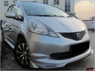 https://www.mycarforum.com/uploads/sgcarstore/data/3/honda1_2edit_1.jpg