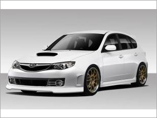 https://www.mycarforum.com/uploads/sgcarstore/data/3/subaruimpreza08_59822_1.jpg