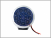 15 LED Marker Lamp 12V_29406_1_crop.png