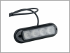 4LED 1W Strobe Light 1224V Medium_86097_1_crop.png