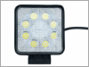 5 24W SQ FLOOD LIGHT 8LED 1030V_31448_1_crop.png
