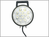 6 Round Flood Light 12 LED 36W With Switch_18597_1_crop.png
