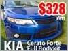 Kia_Cerato_Forte_Bodykit_Banner1edit_1.jpg
