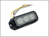 LED Strobe Light 3 LED 1W 1224V_55600_1_crop.png