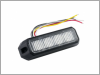 Strobe Light 4 LED 1224V 1W Small_75267_1_crop.png