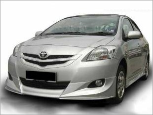 https://www.mycarforum.com/uploads/sgcarstore/data/3/vios07_11371_1.jpg