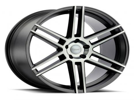 https://www.mycarforum.com/uploads/sgcarstore/data/4//41570807743_1alloy-wheels-rims-tsw-autograph-5-lug-semi-gloss-black-mirror-cut-face-translucent-clear-std-700.jpg
