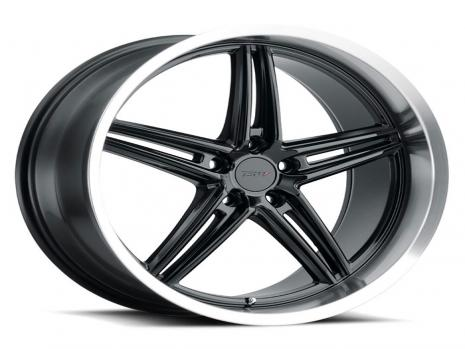https://www.mycarforum.com/uploads/sgcarstore/data/4//41571399042_0alloy-wheels-rims-tsw-variante-gloss-black-machined-lip-20x10-std-700.jpg