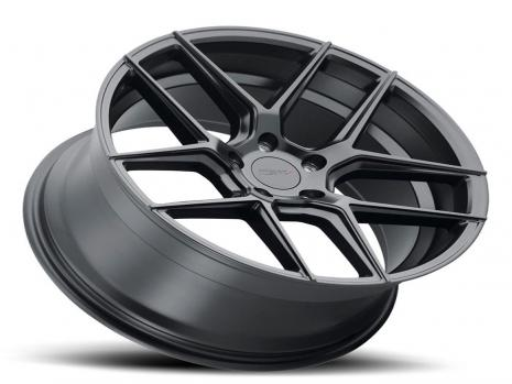 https://www.mycarforum.com/uploads/sgcarstore/data/4//41571402260_0alloys-wheels-rims-tsw-tabac-5-lug-semi-gloss-black-20x10-lay-700.jpg