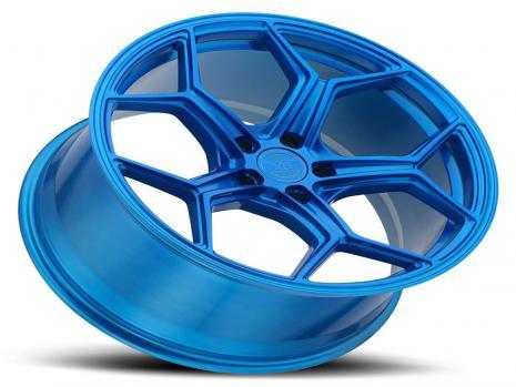 https://www.mycarforum.com/uploads/sgcarstore/data/4//41571464690_0luxury-helsinki-wheel-rims-5-lug-electric-blue-20x8-5-lay-700.jpg