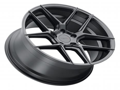 https://www.mycarforum.com/uploads/sgcarstore/data/4//41571589068_0alloys-wheels-rims-tsw-tabac-5-lug-semi-gloss-black-20x10-lay-org.jpg