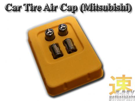 https://www.mycarforum.com/uploads/sgcarstore/data/4//41573448404_1Mitsubishi-Car-Tire-Air-Cap-Black-Chrome-Black-Base.jpg
