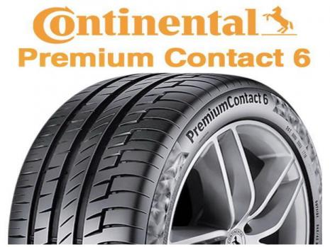 https://www.mycarforum.com/uploads/sgcarstore/data/4//41573706971_0Continental CPC6.png