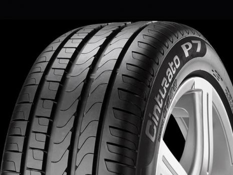 https://www.mycarforum.com/uploads/sgcarstore/data/4//41574066480_041573653504_0kit-2-neumaticos-pirelli-p7-cinturato-205-55-r16-run-flat-D_NQ_NP_552901-MLA20432649624_092015-F.jpg