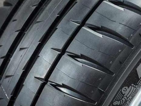 https://www.mycarforum.com/uploads/sgcarstore/data/4//41574159629_041574139130_0Michelin-PS4.jpg