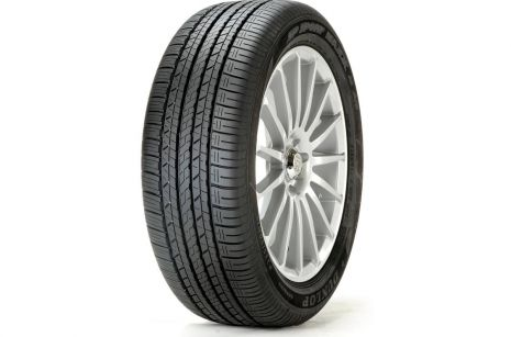 https://www.mycarforum.com/uploads/sgcarstore/data/4//41578915941_0dunlop maxx a1.jpg