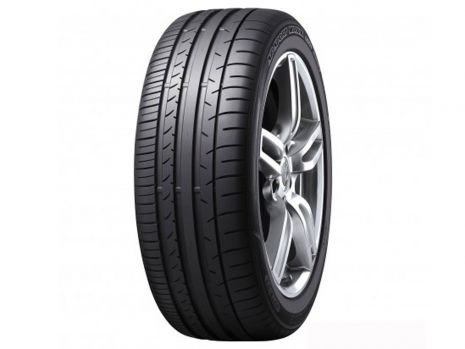 https://www.mycarforum.com/uploads/sgcarstore/data/4//41578989663_0dunlop-050+.jpg
