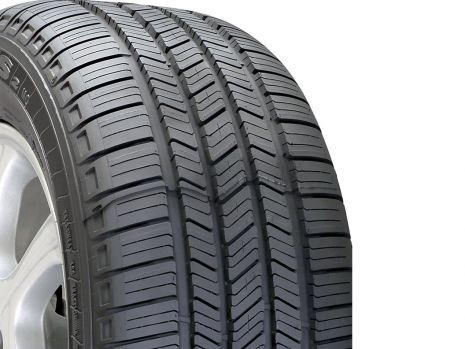 https://www.mycarforum.com/uploads/sgcarstore/data/4//41579159337_0goodyear-eagle-ls2.jpg