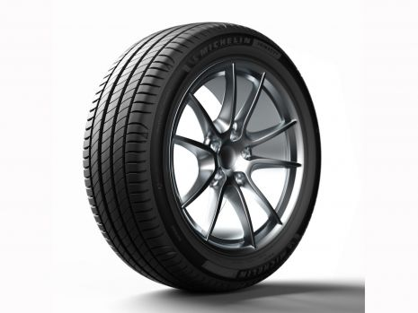 https://www.mycarforum.com/uploads/sgcarstore/data/4//41579503686_0MichelinPrimacy4.jpg