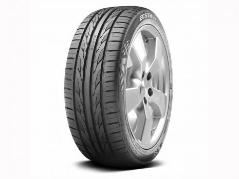 https://www.mycarforum.com/uploads/sgcarstore/data/4//41579661702_0kumho ps31.jpg