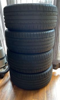 https://www.mycarforum.com/uploads/sgcarstore/data/4//41582862635_0very_good_condition_dunlop_sport_max_050_1582510892_cbacbdcf_progressive.jpg