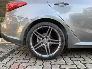 https://www.mycarforum.com/uploads/sgcarstore/data/4//CD3834661D304A84B9CA2C9FBB5BABA5_15316_1.jpeg