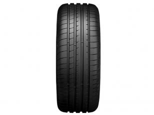 https://www.mycarforum.com/uploads/sgcarstore/data/4//Cropped_41579146521_0GOODYEAR-EAGLE-F1-ASYMMETRI.jpg
