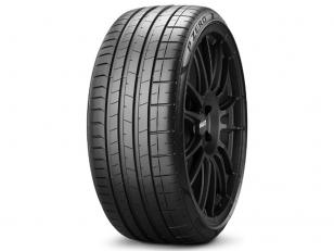 https://www.mycarforum.com/uploads/sgcarstore/data/4//Cropped_41579575167_0Pirelli-P-Zero-PZ4.jpg