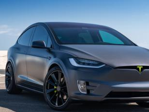 https://www.mycarforum.com/uploads/sgcarstore/data/4//Cropped_4191011Tesla Model X on TSW Aileron 22 inch staggered concave gunmetal wheels rims - 05.jpg