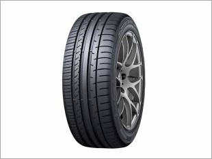 https://www.mycarforum.com/uploads/sgcarstore/data/4//Dunlop SportMaxx 050Plus_99800_1.jpg
