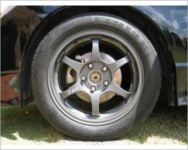 https://www.mycarforum.com/uploads/sgcarstore/data/4//Front_Left_Wheel1.jpg