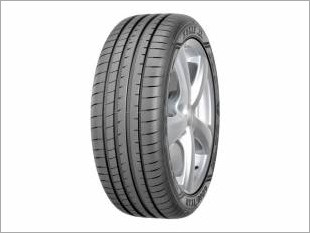 https://www.mycarforum.com/uploads/sgcarstore/data/4//Goodyear Eagle F1 Asymmetric 3_17040_1.jpg
