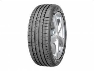 https://www.mycarforum.com/uploads/sgcarstore/data/4//Goodyear Eagle F1 Asymmetric 3_37062_1.jpg
