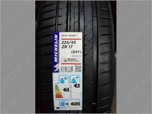 https://www.mycarforum.com/uploads/sgcarstore/data/4//Michelin20PS4202254517_37543_1_22832_1.jpg