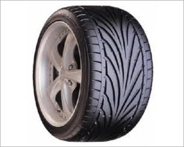 https://www.mycarforum.com/uploads/sgcarstore/data/4//Toyo proxes TR1 tyres 1_2.jpg