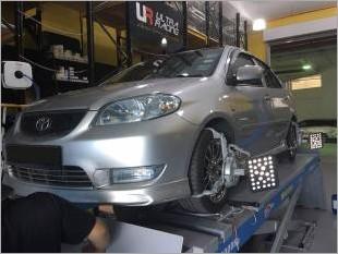 https://www.mycarforum.com/uploads/sgcarstore/data/4//ToyotaViosNCP42WheelAlignmentPic3_23540_1.jpg