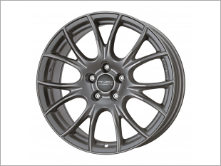 https://www.mycarforum.com/uploads/sgcarstore/data/4//Vision Graphite 10721072_1.png