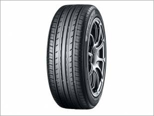 https://www.mycarforum.com/uploads/sgcarstore/data/4//YokohamaBluEarthESES32_61681_1.jpg