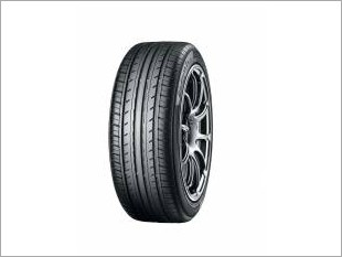 https://www.mycarforum.com/uploads/sgcarstore/data/4//YokohamaBluEarthEsES32_30970_1.jpg