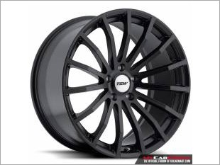 https://www.mycarforum.com/uploads/sgcarstore/data/4//alloywheelsrimstsw5lugsmallorymatteblackstd700_1.jpg