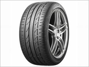 https://www.mycarforum.com/uploads/sgcarstore/data/4//bridgestoneS001_27453_1.jpg