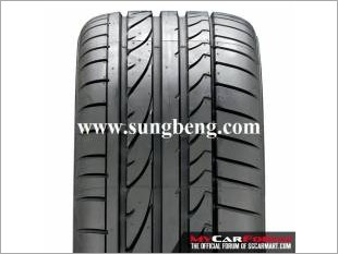 https://www.mycarforum.com/uploads/sgcarstore/data/4//bridgestone_re050a2_L_1.jpg